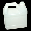 Extra 5qt Jug for CWS Injection Sprayers
