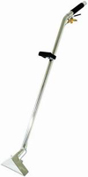 12in Low-Profile 2 Bend Wand 2jet Carpet Cleaning