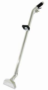 12in Low Pro 2 Bend Wand Tb 4jet Carpet Cleaning