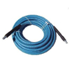 25ft Solution Hose Carpet Cleaning Goodyear 3000